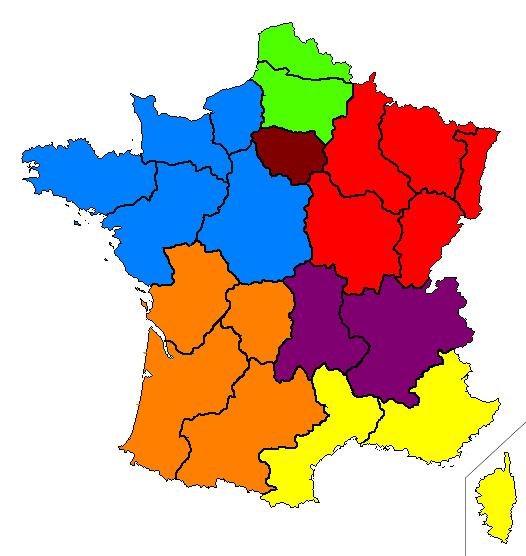 France-zone-defense