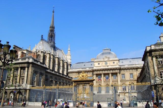 Palais_de_Justice_de_Paris_DSC_4367