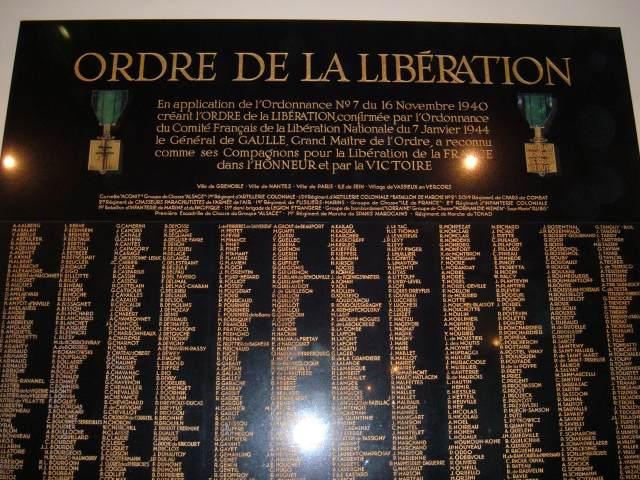 Ordre_de_la_Libération_roll_MDLA