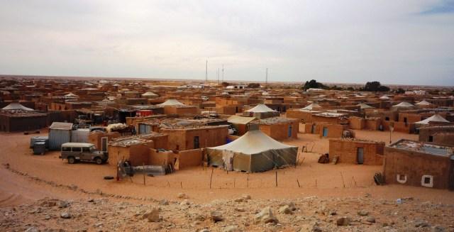 The_Sahrawi_refugees_–_a_forgotten_crisis_in_the_Algerian_desert_(7)