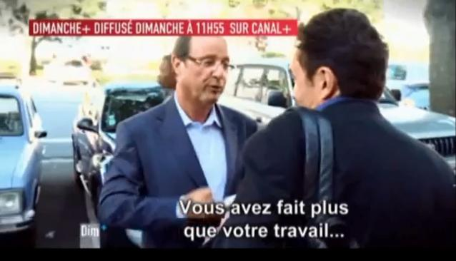hollande_plenel_canal_plus