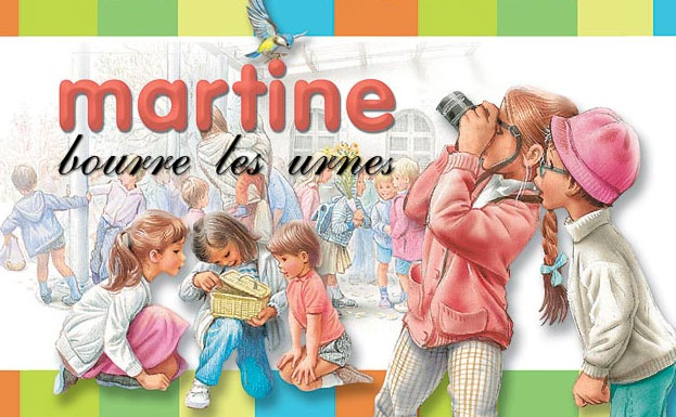 Martine_Bourre