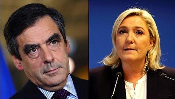marine-le-pen-vs-franc%cc%a7ois-fillon