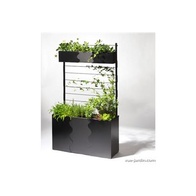 urban garden bac extensible
