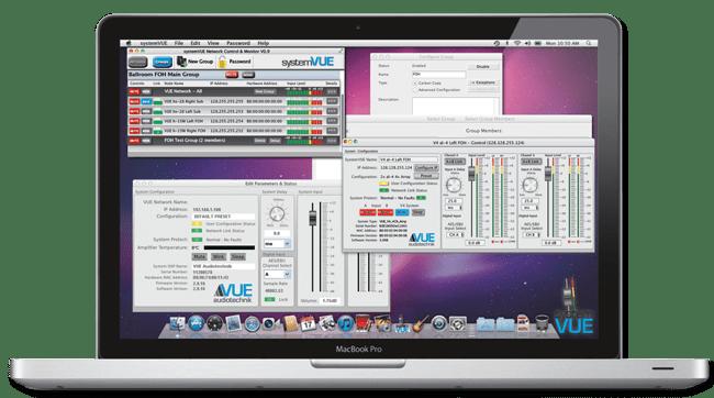 VUE-Systemvue-software-Design-009-network