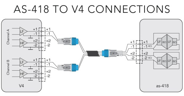 as-418-V4-Wiring-Diagram
