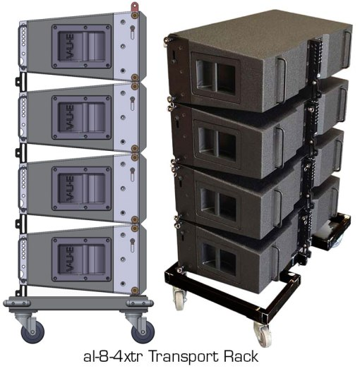 4x-cart-al8-assembled-picture_LEFT_VIEW