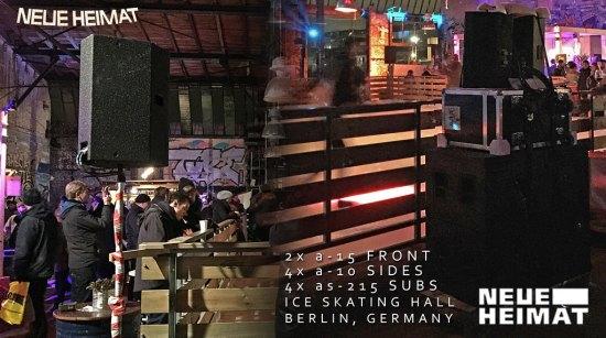 Ice-skating-IMG_5577