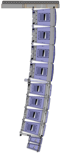 al-12-array-side-view
