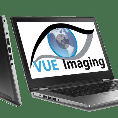VUE Imaging