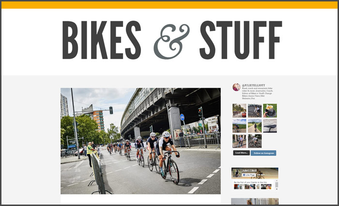 bikes-n-stuff-cycling-blog-ranking