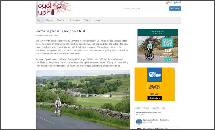 cycling-uphill-cycling-blog-ranking