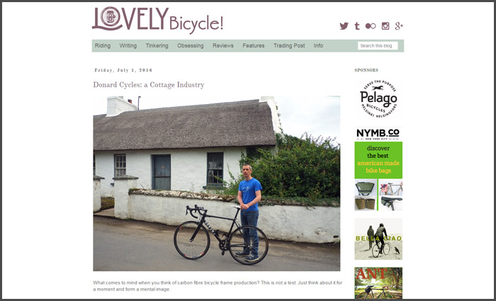 lovely-bicycle-cycling-blog-ranking