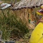 Puno y el Titicaca