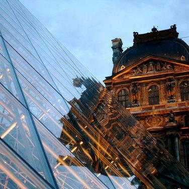 Galeria3-parisLouvre4.jpg Louvre detalle por Sarah-Rose (CC BY 2.0