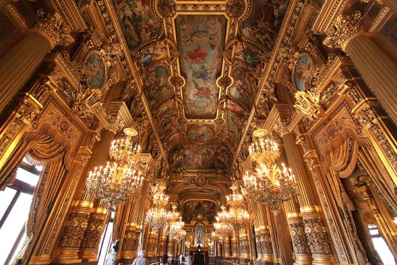 paris-opera2