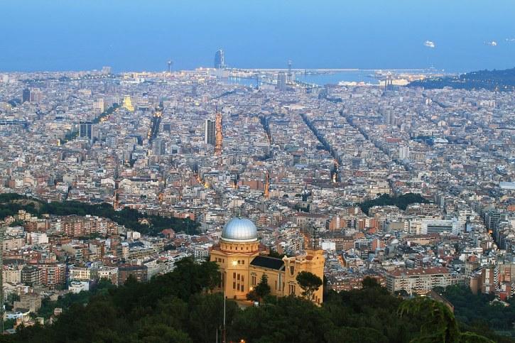 barcelona-fabra1140