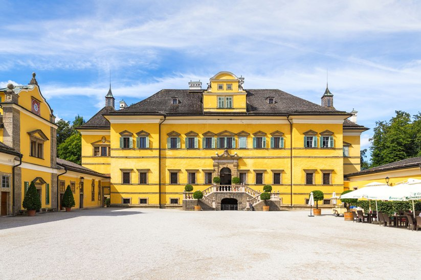 galeria1-Hellbrunn-Palace-1