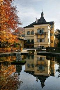 galeria1-Hellbrunn-Palace-4