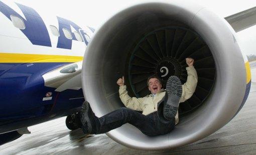 vuelos ofertas