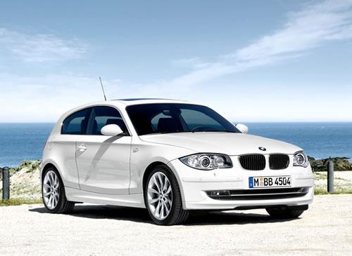 Ofertas-BMW