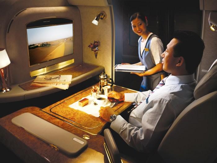 Emirates_777_021