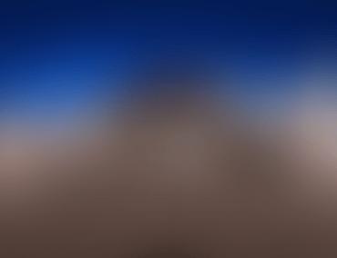 vue-2-image-loader
