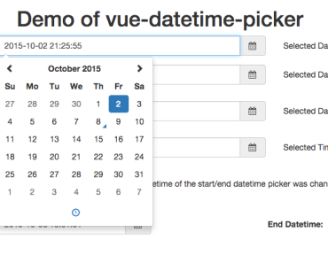 vue-js-date-time-picker-component