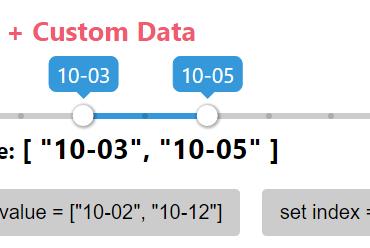 custom-slider-control-for-vuejs-range-slider