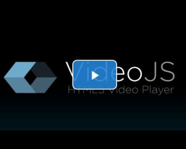 live-video-player-for-vue-js