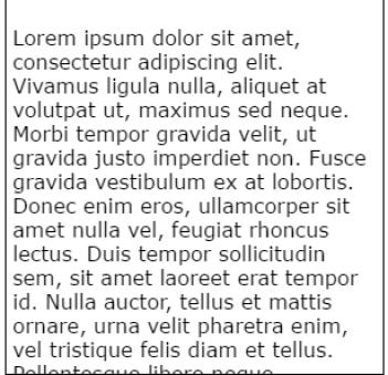 Angular 2 Smooth Scroll