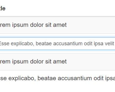 Simple Table Inline Edit For Vue.js 2