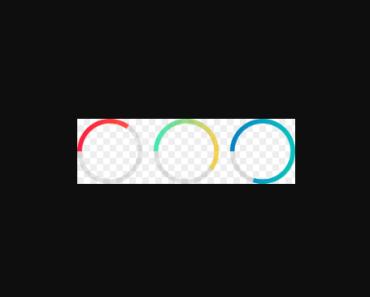 vue-circle-progress