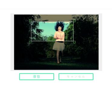 Modern Vue.js Image Uploader