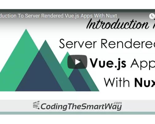 Vue js Wrapper of YouTube IFrame Player API - Vue js Script