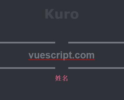 Vue 2 Dropzone Component - Vue js Script