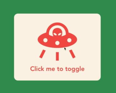 Simple SVG Manipulation Library For Vue.js