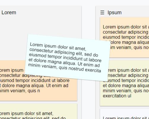 Vue js Video Background Component - Vue js Script