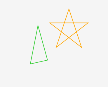 Drawing Annotation With Vue.js and SVG - vue-annotator-min