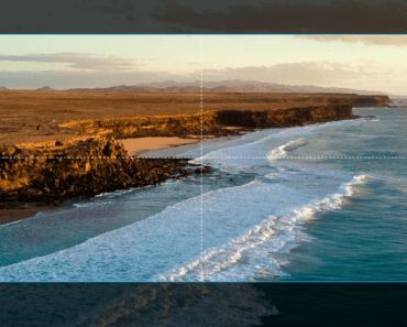 Vue.js Image Cropping Components - vuejs-clipper