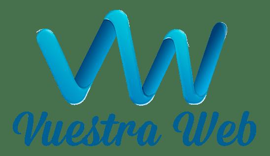 Vuestra Web
