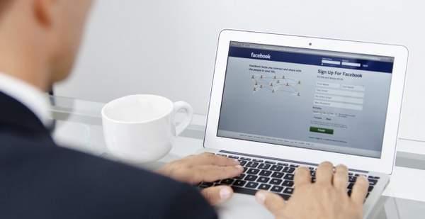 Publicité Facebook Ads - Gestion de campagne