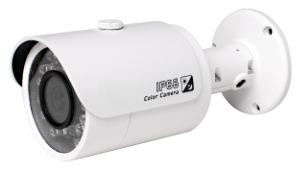 Dahua IPC HFW4300S 300p
