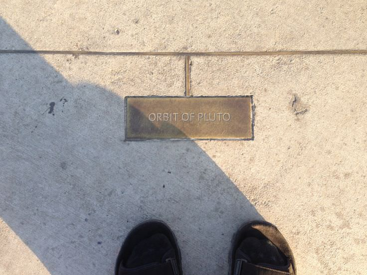 A research to Griffith Observatory-12