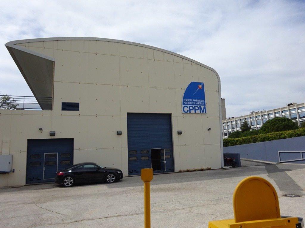 CPPM-Centre-de-Physique-des-Particules-de-Marseille-27
