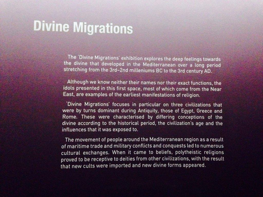DIVINE MIGRATIONS-56