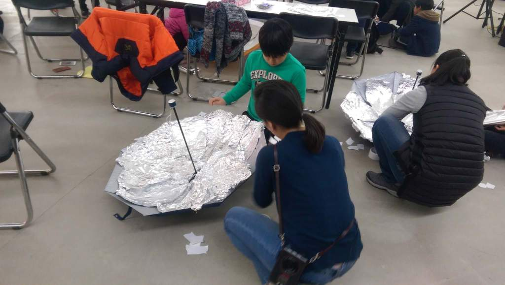 DIY-Radio-Astronomy-a-workshop-series-16
