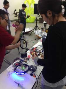 DIY-Radio-Astronomy-a-workshop-series-23