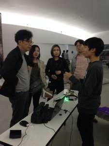 DIY-Radio-Astronomy-a-workshop-series-37