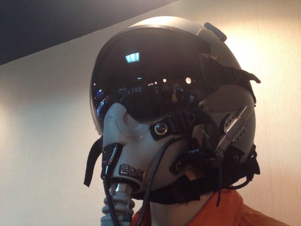 Entering Aerospace Industrial-14